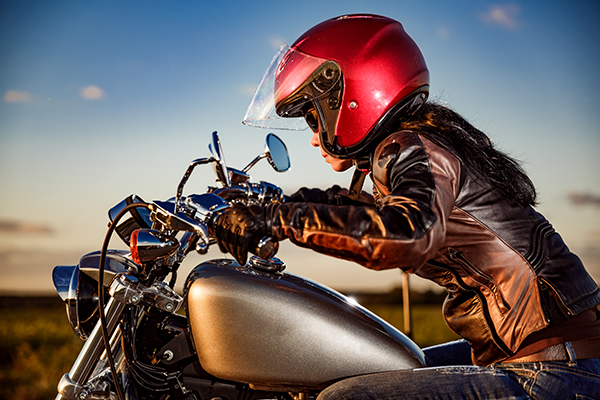motorcycle-licenses.com blog: Best Motorcycle Jackets for Men and Women According to Motorcycle-Licenses.com