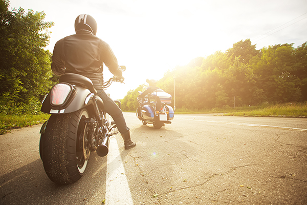 motorcycle-licenses.com blog: Pros and Cons of Owning a Motorcycle According to Motorcycle-Licenses.com