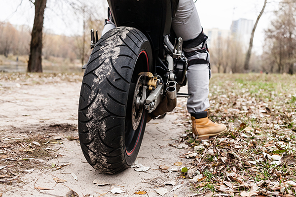 motorcycle-licenses.com blog: Top 10 Shoes for Motorcycle Riders Selected by Motorcycle-Licenses.com