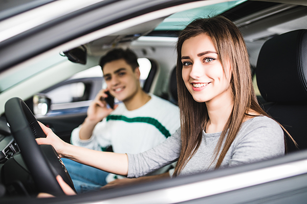 online-drivers-licenses.org blog: How to Ensure the Safety of Your Passengers: Advice From Online-Drivers-Licenses.org
