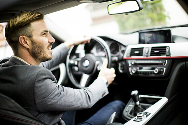 online-drivers-licenses.org blog: Online-Drivers-Licenses.org Provides Tips for Driving on One-Way Streets