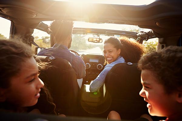 online-drivers-licenses.org blog: 8 Road Trip Audiobooks Suggested by Online-Drivers-Licenses.org