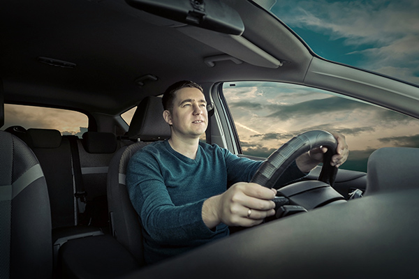 online-drivers-licenses.org blog: Top 4 Mobile Apps for Preventing Distracted Driving According to Online-Drivers-Licenses.org