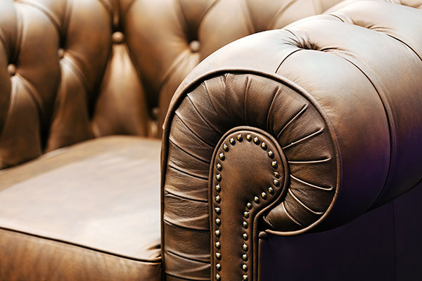 postservicessimplified.org blog: 6 Places to Find Used Furniture According to PostServicesSimplified.org