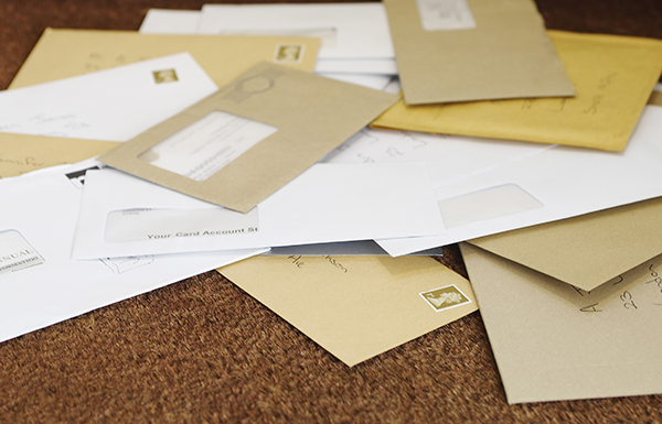 Forwarding Mail Services | PostServicesSimplified org
