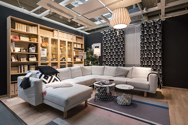 postservicessimplified.org blog: PostServicesSimplified.org Explores the Pros and Cons of IKEA When Furnishing a Home