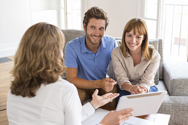 postservicessimplified.org blog: Tips from PostServicesSimplified.org on Negotiating Your Lease Agreement