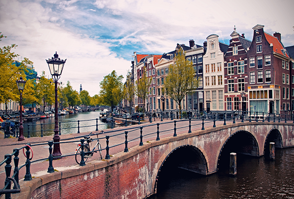 travelprecheck.org blog: How to Explore Amsterdam in 3 Days According to TravelPreCheck.or