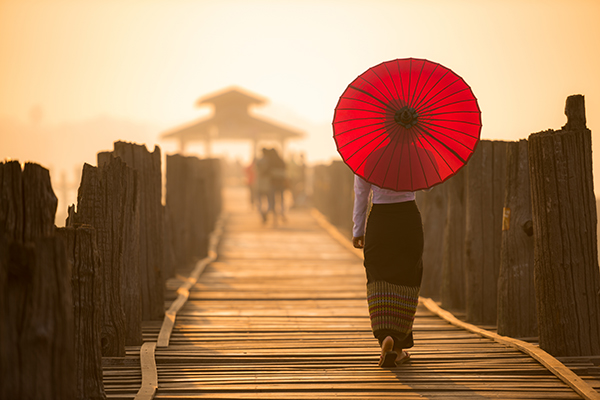 How far in advance should you plan a trip to Asia? TravelPrecheck.org Provides Answers