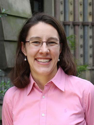 Deborah Grorud, MD