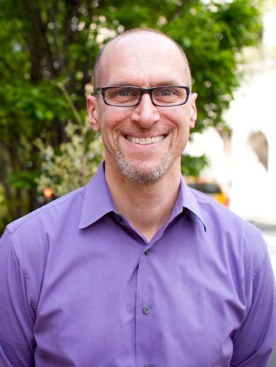 Paul Stabile, PA-C