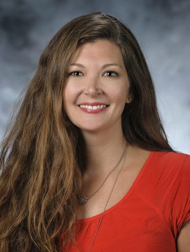Kirsten Wiitala, MD