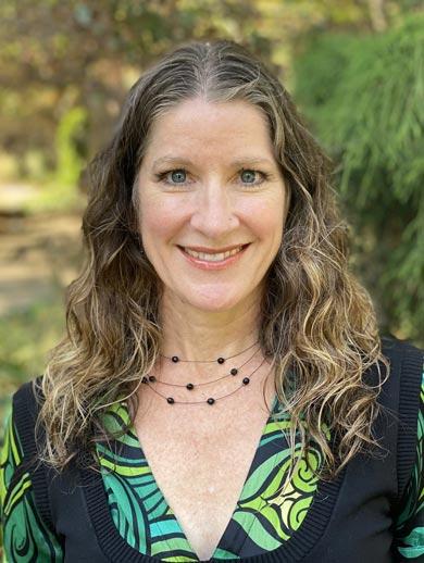 Christina Gelder, ARNP