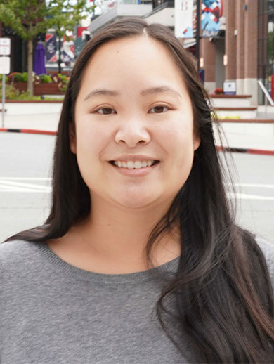 Amy Wu, MD