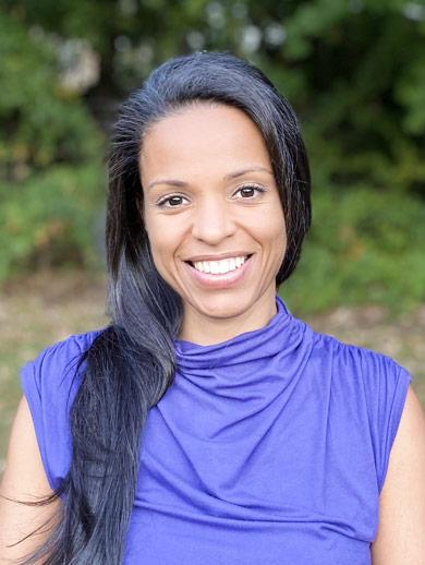 Yudelka Garcia, FNP-BC