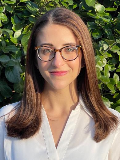 Brieana Viscomi, PA-C
