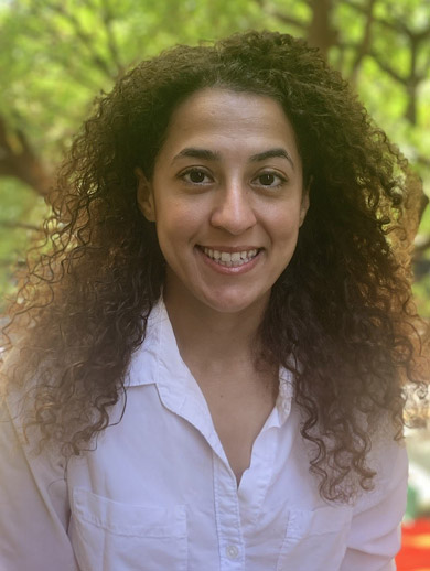 Daniela Fanto, MD