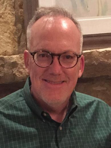 John Kasel, PA-C