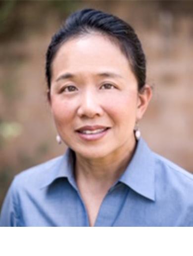 Catherine Wang, MD