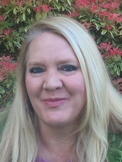 Jennifer Morris, PA-C