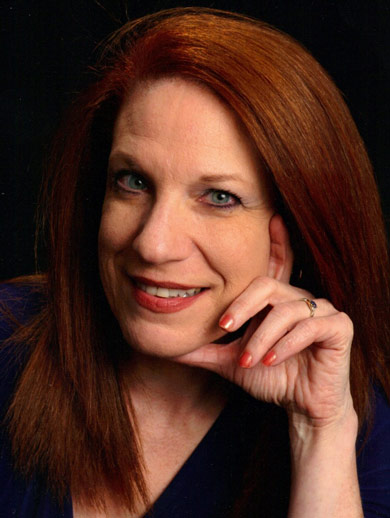 Helise Sandborn, LCSW