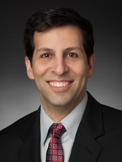 Steven Schwartz, MD