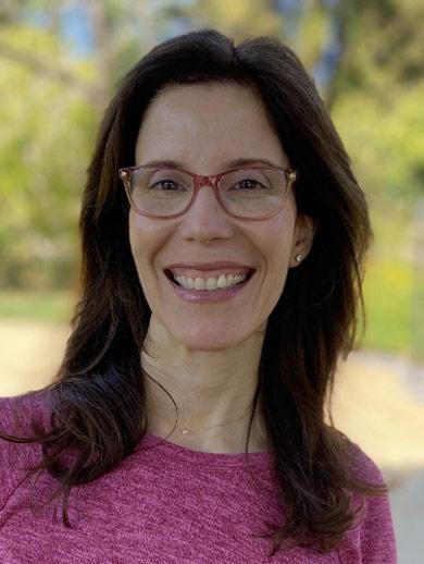 Maria Rosario Brown, PA-C