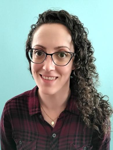Sarah Katkhouda
