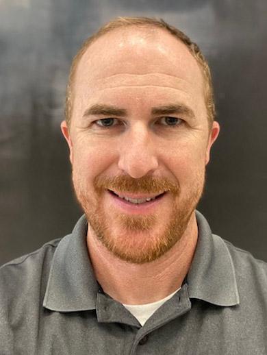 Zachary Stone, MD