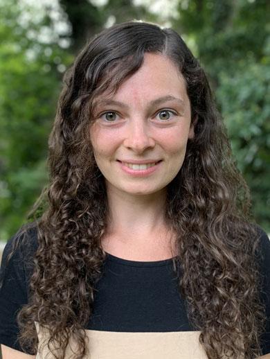 Alanna Tieman, MD