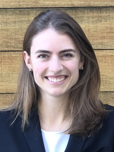 Elizabeth Gwilym, PA-C