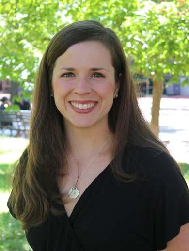 Lindsay Sher, MD