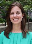 Lauren Linkner, PA-C