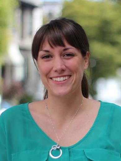 Jennifer Wurz, PA-C