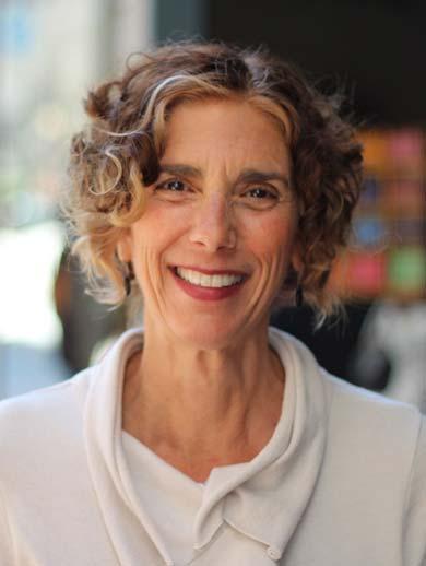 Sevasti Joanne Dames, MD