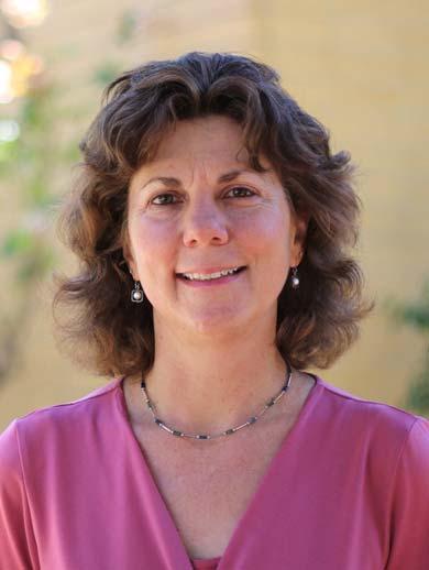 Susan Runyan, MD, MPH