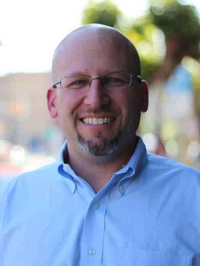 Russell Alpert, MD