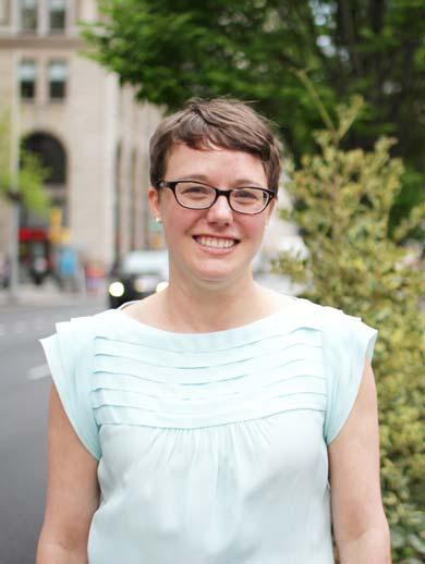 Laura Guderian, MD