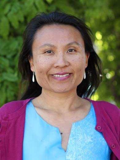 Longhang Nguyen, MD