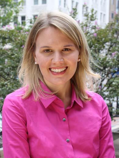 Kate Komis, MD