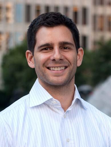 Tamer Fakhouri, MD