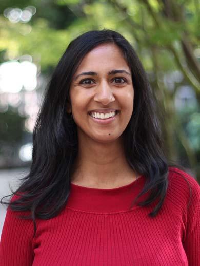 Aarti Kulkarni, MD