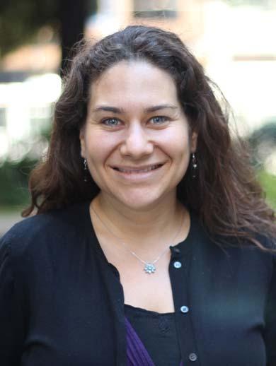 Tami Rowen, MD