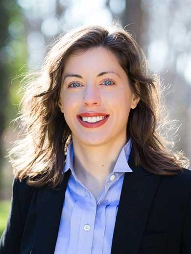 Amy Stulman, NP