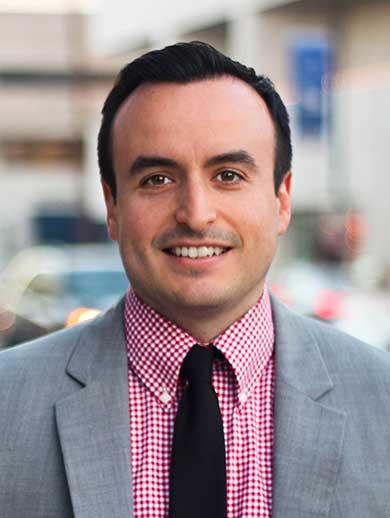 Jason Chirichigno, MD