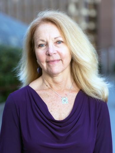 Nora Nickerson, FNP