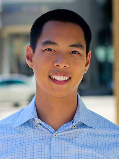 Richard Lee, MD