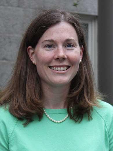 Alicia Buchwalter, MD