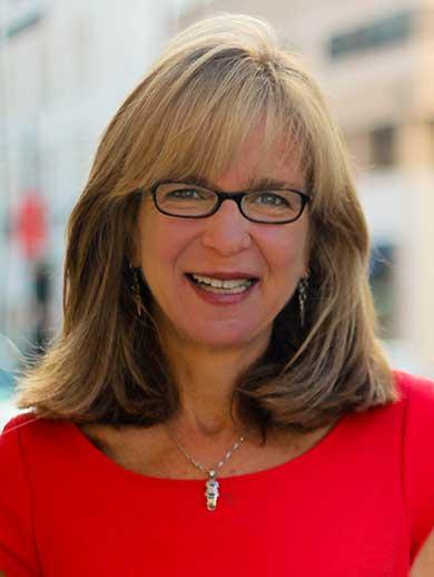 Jackie Yaris, MD