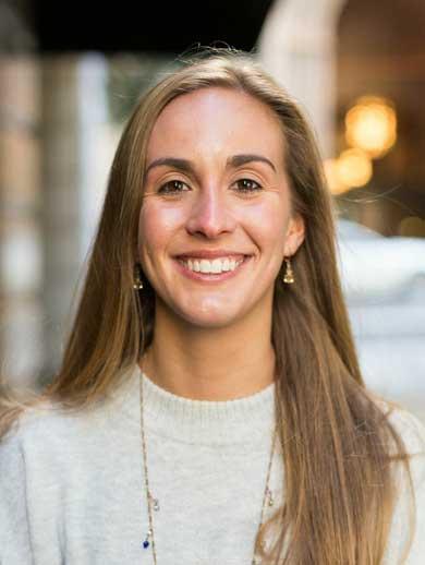 Jessica Lujan, FNP-C